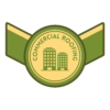 COMMERCIAL ROOFING-01